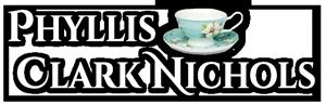 Phyllis Clark Nichols